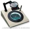 CC-570落菌計數器