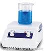 SH-301臺灣上泰實驗室加熱攪拌器