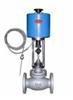 ZZWP自立式温度调节阀,自力式温度调节阀