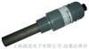 8-221/8-222/8-223工業在線電導率電極