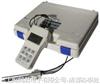 TS-110便携式手提式PH/ORP计