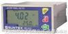 PC-100小型工業在線PH計控制器