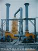 BJX玻璃钢盐酸酸雾吸收塔
