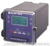 PC-3200工业在线双通道PH计控制器