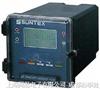 EC-4200工业在线电导率电阻率双通道控制器