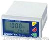EC-430工业在线电导率控制器