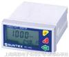 EC-410工業在線電導率計