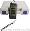 TS-1臺灣上泰便攜式pH/ORP測定儀TS-1