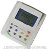 SP-2500實驗室臺式PH/ORP/ION離子計