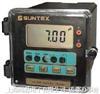 PC-350工業在線標準型PH計控制器