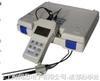 TS-100防水型手提式pH/ORP/Temp測定儀