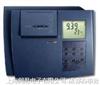 inoLab pH/ORP700德國WTW實驗室PH計