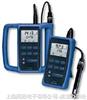 Cond300i德國WTW手提式電導率計