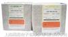 C3/25 C4/25德国WTW/COD综合水质分析试剂