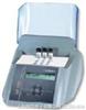 CR-2200 CR-3200WTW多功能加热消解器