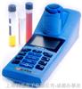 PhotoFlex pH PhotoFlex Turb德国WTW手持式PH/COD分析仪