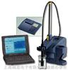 inolab Cond700德国WTW微电脑电导率仪
