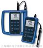 Oxi300i德国WTW便携式DO溶氧仪