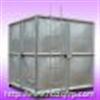 钢板水箱镀锌钢板水箱