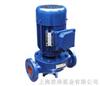 SG立式管道增壓泵