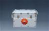 TXZ专机油样储存箱