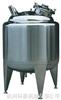 卫生级不锈钢储罐