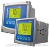 m300工业在线DO溶氧仪