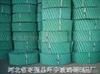 PP,PVC冷却塔填料-斜交错圆形冷却塔填料-方塔填料