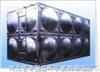 搪瓷钢板组装式水箱