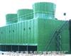 BHZ,BHZ2,HBL横流式玻璃钢冷却塔