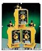 AA型系列美国LMI米顿罗电磁计量泵