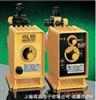 P型系列美国LMI电磁计量泵