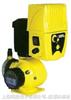 G系列机械泵技术参数美国LMI米顿罗机械计量泵