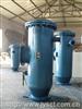 反冲排污除污器