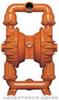 P8金属泵美国威尔顿WILDEN金属气动泵