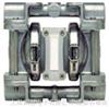 P4金属泵美国WILDEN金属气动泵