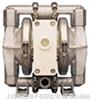 P1金属泵美国WILDEN金属气动泵