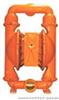 P15金属泵美国WILDEN金属气动泵