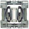 P.025金属泵美国WILDEN金属气动泵