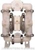 P4美国WILDEN塑料气动隔膜泵