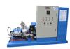 HNN800-2000bar超高压清洗机