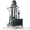 Cyclone300工业吸尘器