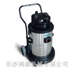 Cyclone415吸尘吸水机