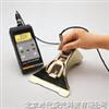MP30鐵素鐵含量測定儀