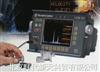 USN60 超聲波探傷儀