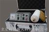 JAC-3直流電火花檢測儀