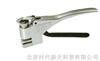 B-75/B-B75韋氏硬度計 鋼板硬度計