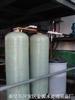 JYN系列全自动软化水设备