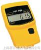 RDS-30辐射测量仪