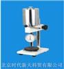 LX-D橡膠硬度計
